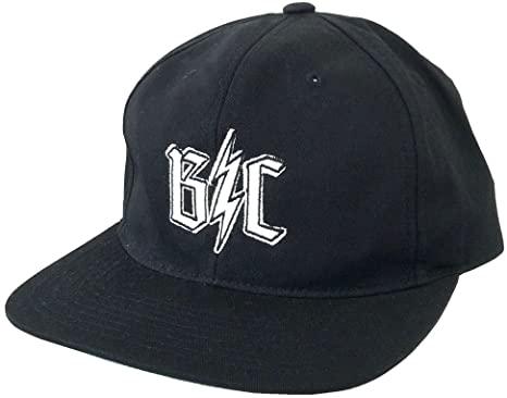 Buckcherry Logo Hat