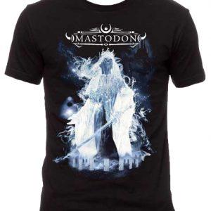 Mastodon Ancient Kingdom